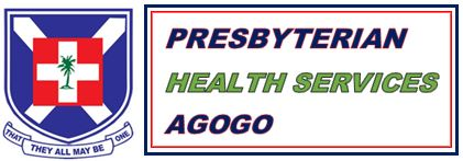 Accounts Manager | Presbyterian Health Services - Agogo